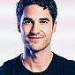 Darren Criss Network