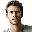 The Liam Hemsworth Network